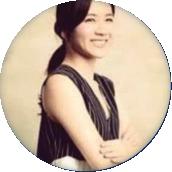 Ms. Phuay Li Ying