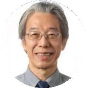 Mr. Tan Ka Huat