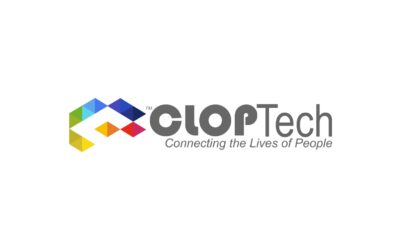 Excelpoint's Wholly-owned Subsidiary, PlanetSpark, Undertakes Maiden Investment in Singapore-based Chip Design Company, CLOP Technologies