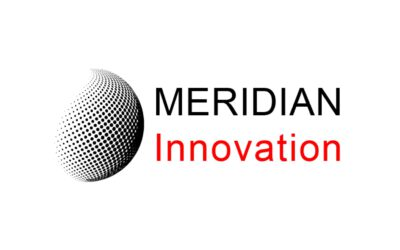 Excelpoint's Wholly-owned Subsidiary, Planetspark, Undertakes An Investment Of US$2 Million In Meridian Innovation